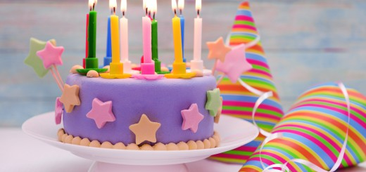cakes_candles_holidays_481515