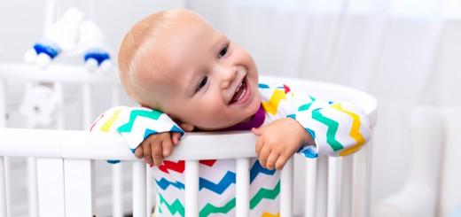 infants_smile_501737